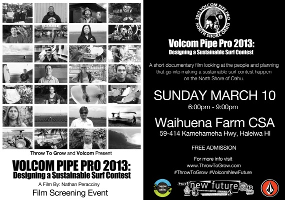 VPP_Screening_Flyer_Revised